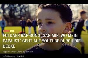 Adac Einverständniserklärung Für Ein Mit Nur Einem Elternteil : arche empfehlung fuldaer rap song sag mir wo mein papa ~ Themetempest.com Abrechnung