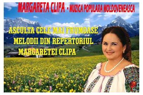 Muzica Moldoveneasca De Estrada Download Inurasar