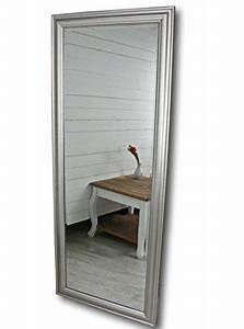 Spiegel Flur Groß : die besten 17 ideen zu gro e wandspiegel auf pinterest wandspiegel spiegel und spiegelw nde ~ Whattoseeinmadrid.com Haus und Dekorationen