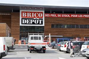 Enduit De Lissage Brico Depot : brico d p t deux zones ~ Dailycaller-alerts.com Idées de Décoration