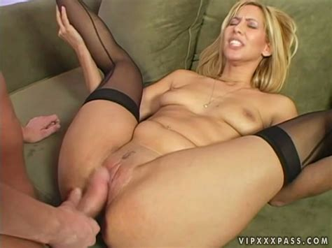 Beautiful Milf Isis Love Gets Her Privates Licked And Blows Cock Video