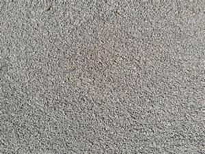 Dosage Béton Avec Mélange Sable Gravier : gravier 0 4 construction maison b ton arm ~ Premium-room.com Idées de Décoration