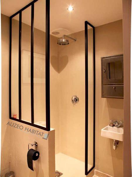 salle de bain fer forge auzeo habitat v 233 randas verri 232 res toitures fa 231 ades