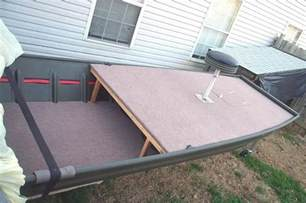 Jon Boat Deck Build by Pin By Malinda On My Country Tomboy Side