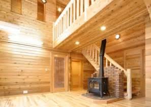 beautiful log home interiors log home interior photos avalon log homes