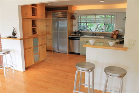 youngstown kitchen cabinets live oak and bullock 037 jpg 1230