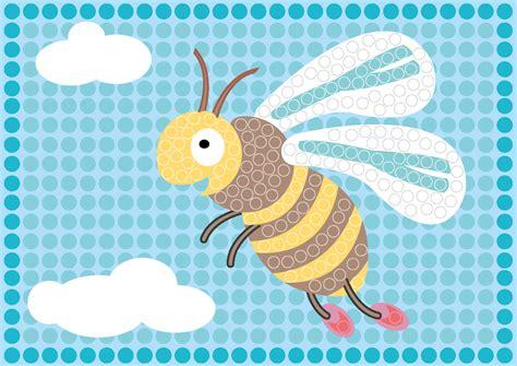 Bastelvorlagen zum ausdrucken für senioren können. Tierische Bastelvorlagen zum Ausdrucken - PlayMais® Blog