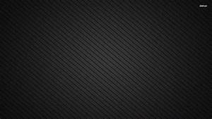Grey Abstract Wallpapers (38 Wallpapers) – Adorable Wallpapers