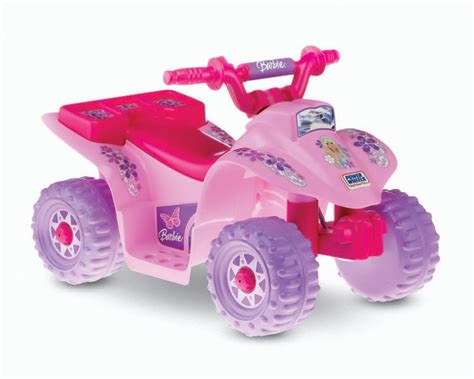 Christmas Gift Ideas For 2 Year Old Girl - Eskayalitim