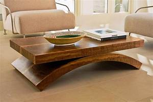 coffee tables ideas extra large round coffee table design With extra large glass coffee table