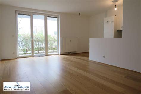 2 Zimmer Wohnung Mit Garten Wien by Moderne 2 Zimmer Wohnung Mit Terrasse 1150 Wien