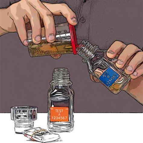 test antidoping urine testing antidoping switzerland