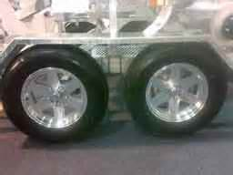 Boat Trailer Wheels Alloy by Accessories For Seatrail Trailers In Tasmania
