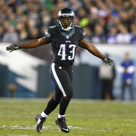 darren sproles knee injury    bigger fantasy