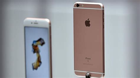 iphone 6s pricing and release details gold iphone 6s gold expected price white gold