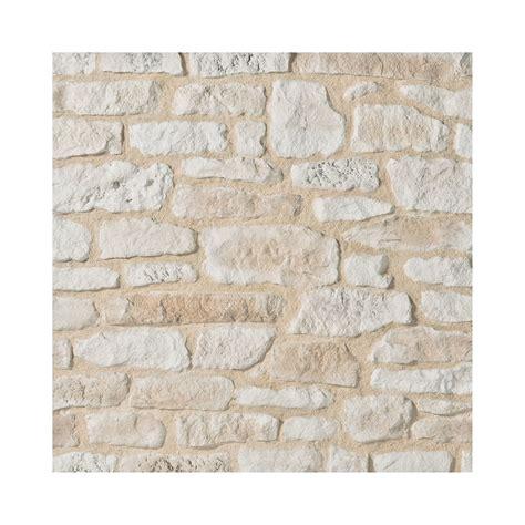 plaquette de parement pour cuisine plaquette de parement en calcaire causse orsol
