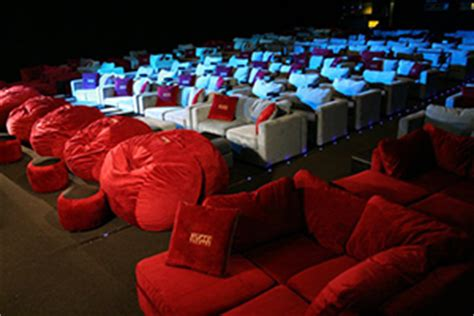 Lovesac Indianapolis by About Inwood Theatre Landmark Theatres