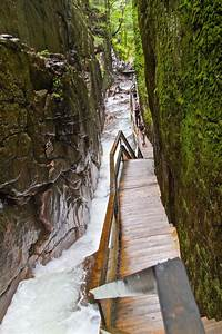 Franconia Notch State Park, Lincoln, New Hampshire - # ...