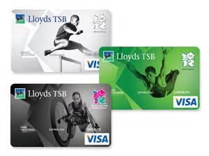 visa card design debit and credit card designs dan cox graphic designer