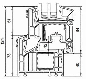 Veka Fenster Test : fenster veka softline 82 md energiesparfenster kunststofffenster ~ Eleganceandgraceweddings.com Haus und Dekorationen