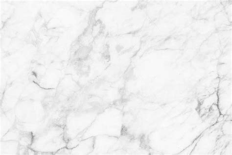 white and gray marble royalty free marble texture pictures images and stock photos istock