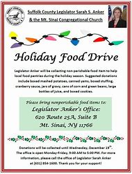 best food drive flyer ideas and images on bing find what you ll love