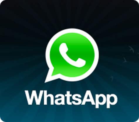 free whatsapp for pc windows 7 64 bit