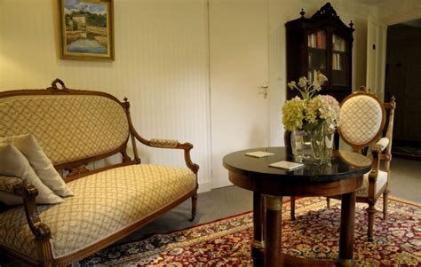 chambre dhote bretagne indoors photos of our luxury b b bed and breakfast in