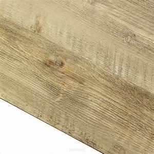 Was Ist Besser Pvc Oder Laminat : neuholz vinyl laminat selbstklebend matt dielen planken vinylboden diele ebay ~ Sanjose-hotels-ca.com Haus und Dekorationen