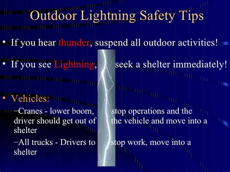 survive apocalypse lightning safety tips information floods in uttarakhand what is