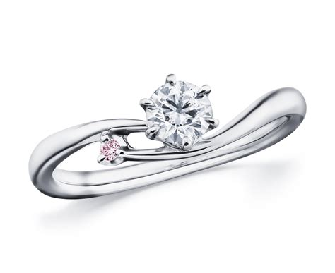 spica engagement ring i primo hong kong wedding ring diamond engagement ring specialty brand