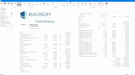 quantity takeoff excel spreadsheet spreadsheet