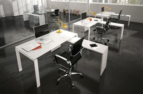 loft bed with comprare arredamento colombini mobili per ufficio linea