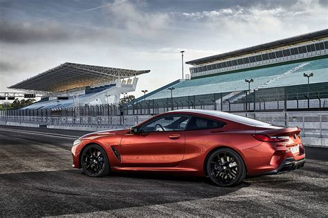 Research the 2020 bmw 8 series m850i xdrive with our expert reviews and ratings. BMW M850i G15 530 KM 2020 coupe skrzynia automat napęd 4x4 ...