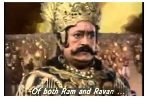 Ramayan full video download 3gp :: fritourinaf