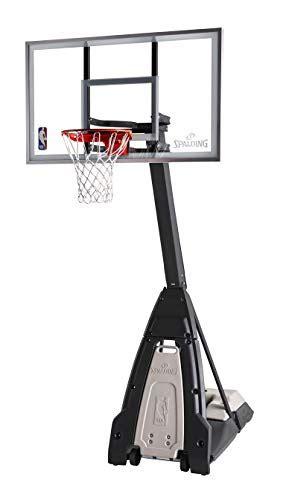 portable basketball hoop   portable