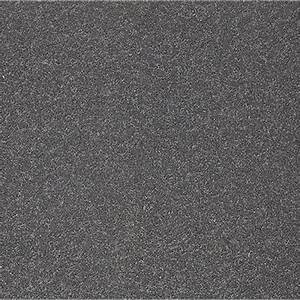 Absolute Black Granite Stone Tile Flooring Black Granite ...