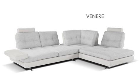 canapé tissu haut de gamme canape d 39 angle haut de gamme italien extensible 309 cm