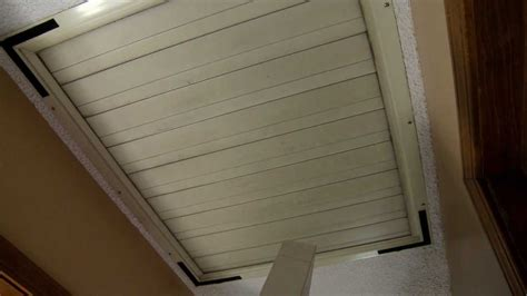 attic fan louver cover how to install whole house fan attic fan cover air seal