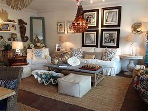our boat house vero beach florida localdatabasecom With boats home furniture outlet