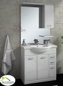 Handtuchhalter Stehend Holz : aufsatzwaschbecken mit unterschrank stehend ~ Whattoseeinmadrid.com Haus und Dekorationen