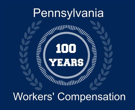 100 Year Anniversary Of Workers's Comp In Pa. 200 Cash Back Credit Card Satellite Dish Uses. Tools For Active Directory Cable Tv Peoria Il. Roi Social Media Marketing Civil Service Act. Laser Hair Removal Before And After. Now Care Virginia Beach Google Ads Management. Teenage Substance Abuse Help. Used Car Insurance Rates Oral Surgeon Tampa Fl. Long Term Care Facilities In Georgia