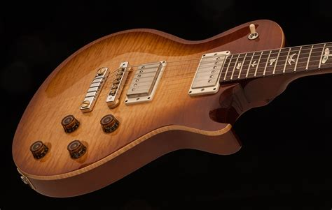 paul reed smith prs sc antique natural keymusic