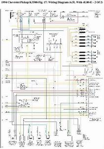 1994 Chevy Silverado Wiring Diagram 5a233c4206301 With  With Images