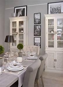 Esszimmer Modern Einrichten : ber ideen zu kleine wohnzimmer auf pinterest wohnzimmer wohnzimmer ideen und ~ Markanthonyermac.com Haus und Dekorationen