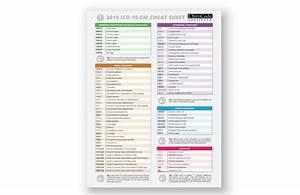 Home Health Icd 9 Cm Diagnosis Coding Manual