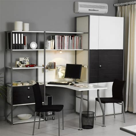 lovely design for purchasing armoire cabinet and computer desk awesome home office furniture ideas apartments contemporary home office design ideas with