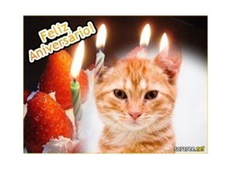 molduras feliz aniversario