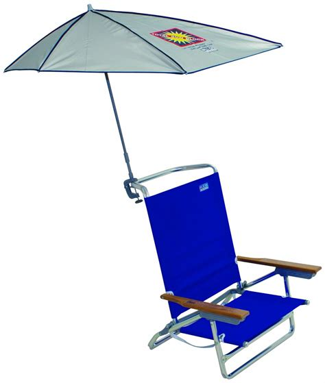 brands total sun block cl on umbrella