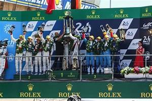 Date Des 24h Du Mans 2018 : le conseil mondial de la fia valide la date des 24 heures du mans 2018 aco automobile club ~ Accommodationitalianriviera.info Avis de Voitures